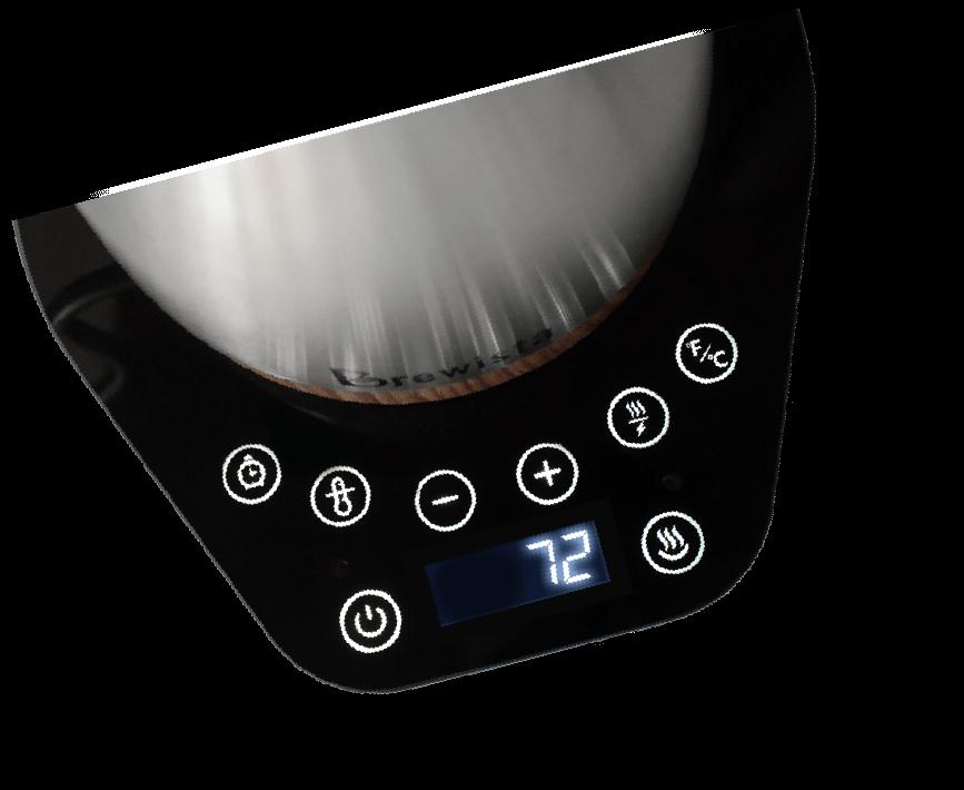 Wasserkocher Zubehör online kaufen
