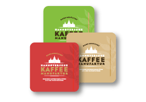 Drip Coffee Box: Allstars Selection