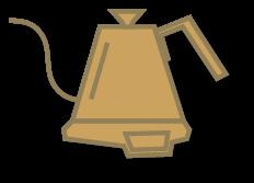 Elektrisches Kaffezubehör kaufen