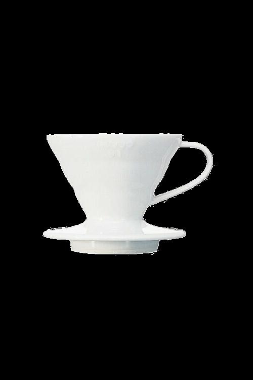 Hario Filter (klein) Keramik