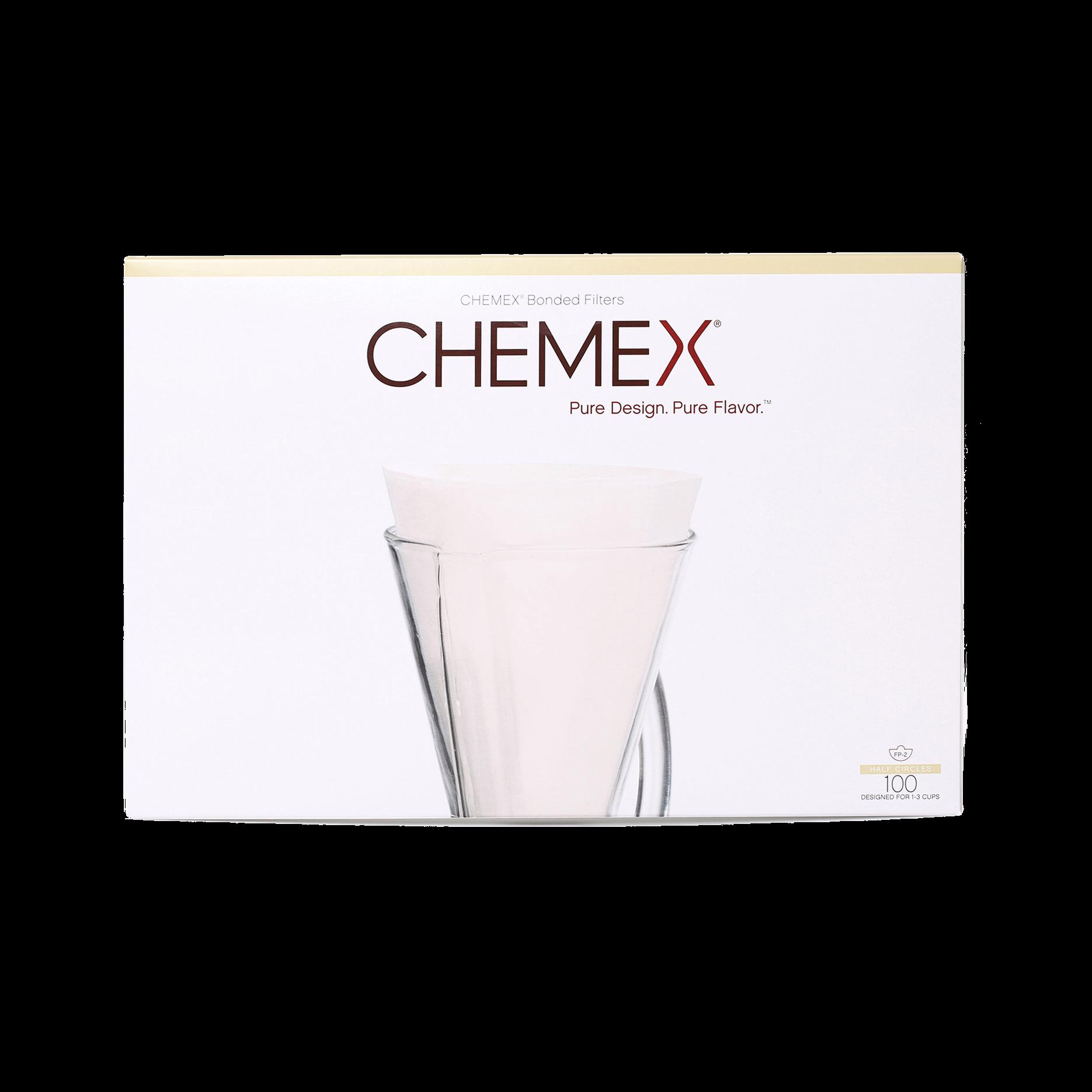 Papierfilter Chemex