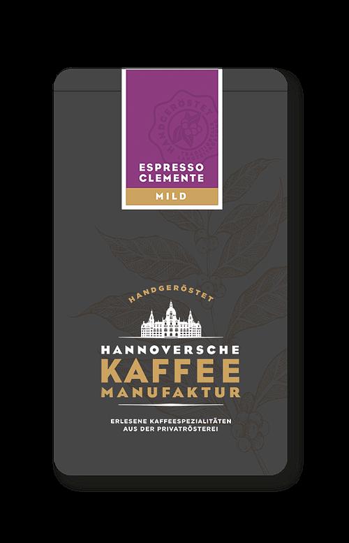 Espresso Clemente