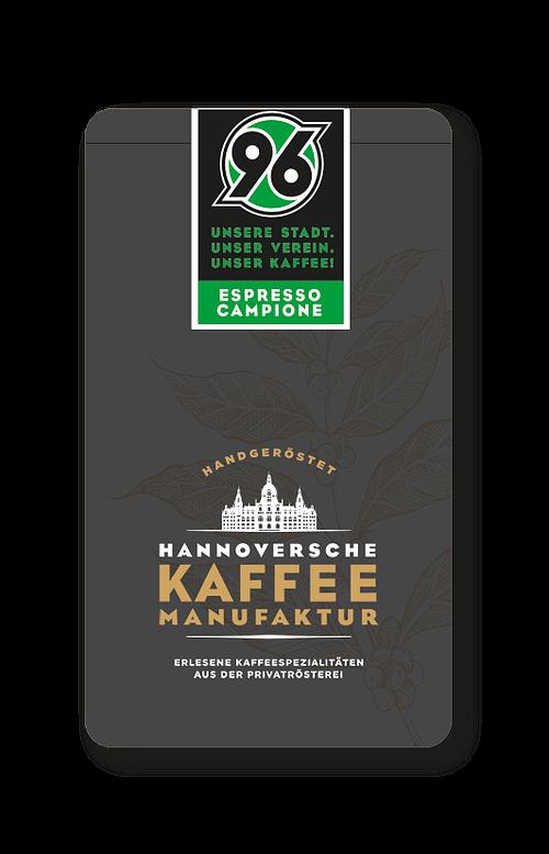 96 Espresso Campione