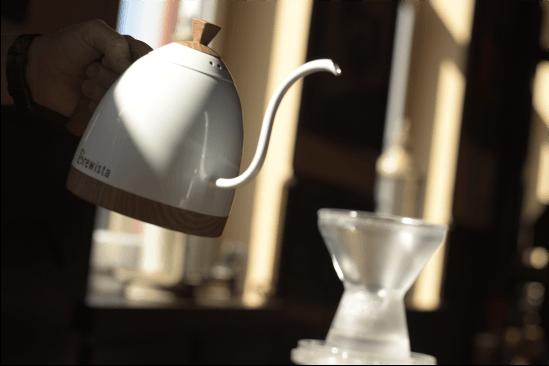 Brewista Artisan Smart Kettle online kaufen