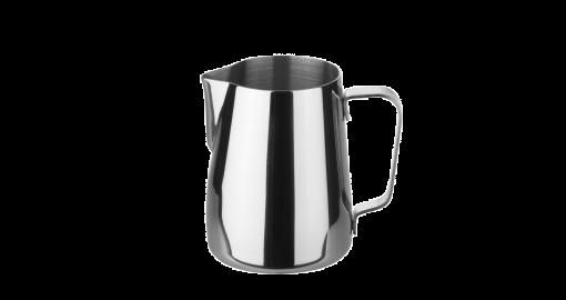 Kaffee Zubehör kaufen