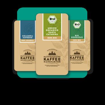 Mittelamerikanischen Kaffee online kaufen