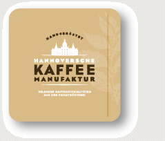 Single Origin Kaffees Kaufen