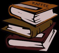 Kaffee Fachbücher online kaufen