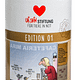 Uli Stein Blend   Edition 1