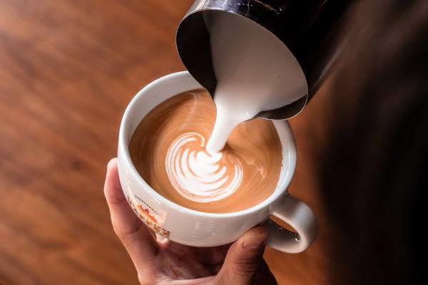 Kaffee Genussreisen buchen in Hannover
