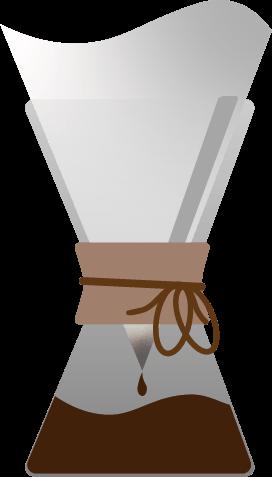 Handfilter online kaufen