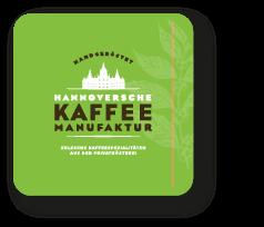 Bio Kaffees Kaufen