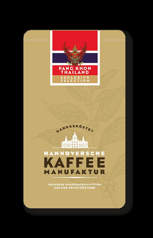 Pang Khon Thailand Kaffee